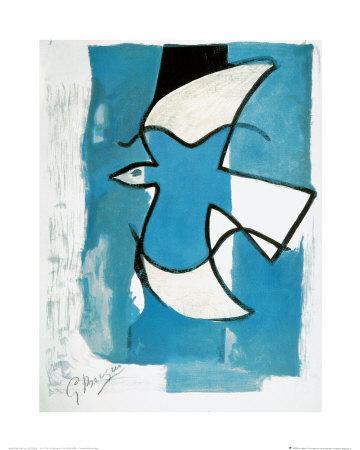 https://imgc.artprintimages.com/img/print/l-oiseaux-bleu-et-gris_u-l-e6ye20.jpg?p=0