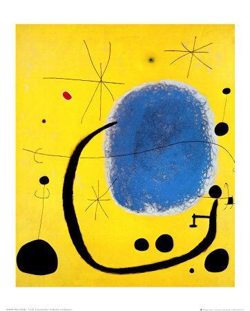 https://imgc.artprintimages.com/img/print/l-oro-dell-azzurro_u-l-erl380.jpg?p=0