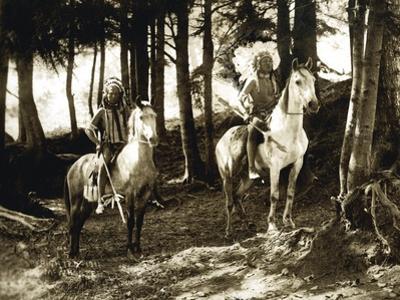 Yakama Warriors, 1911