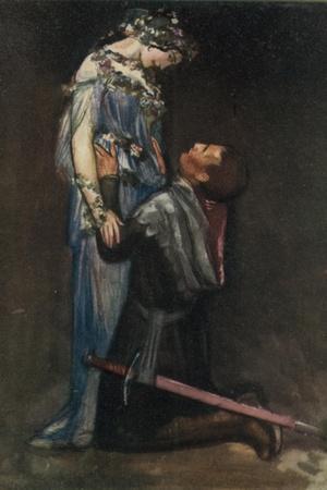 https://imgc.artprintimages.com/img/print/la-belle-dame-sans-merci-by-john-keats_u-l-pp54pr0.jpg?p=0