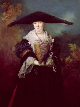 https://imgc.artprintimages.com/img/print/la-belle-strasbourgeoise-possibly-the-nuptial-portrait-of-the-artist-s-sister-marie-elizabeth-1703_u-l-o5bof0.jpg?p=0