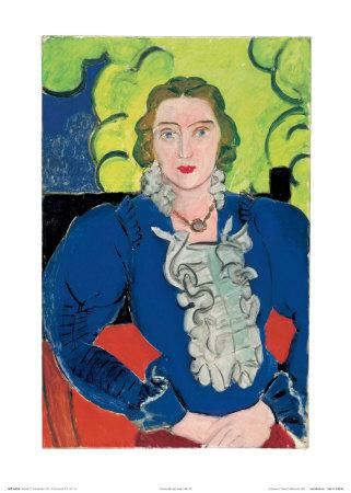 https://imgc.artprintimages.com/img/print/la-blouse-bleue-c-1936_u-l-f2ka220.jpg?p=0