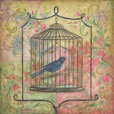 https://imgc.artprintimages.com/img/print/la-boheme-bird-i_u-l-q1ajaop0.jpg?p=0