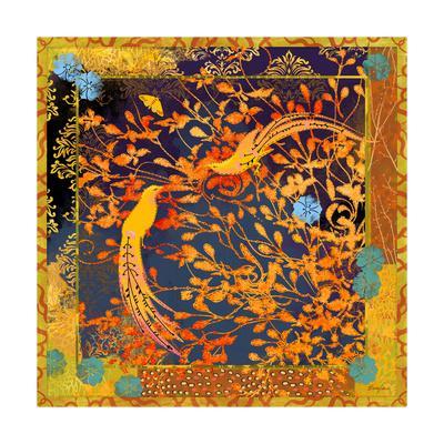 https://imgc.artprintimages.com/img/print/la-boheme-tapisserie-i_u-l-q11b3fg0.jpg?p=0