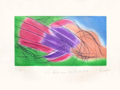 https://imgc.artprintimages.com/img/print/la-bouche-amere-apres-la-rhubarbe_u-l-f11zek0.jpg?p=0