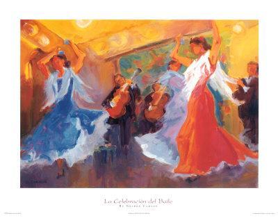 https://imgc.artprintimages.com/img/print/la-celebracion-del-baile_u-l-e96wt0.jpg?artPerspective=n