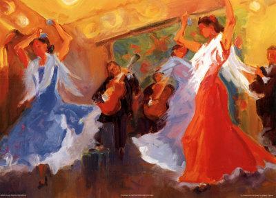 https://imgc.artprintimages.com/img/print/la-celebracion-del-baile_u-l-e96wu0.jpg?artPerspective=n