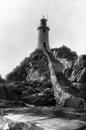 https://imgc.artprintimages.com/img/print/la-corbiere-lighthouse_u-l-q11xq310.jpg?p=0