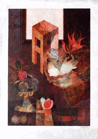 https://imgc.artprintimages.com/img/print/la-coupe-de-fruits-et-le-tabouret_u-l-f56so30.jpg?p=0