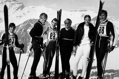 https://imgc.artprintimages.com/img/print/la-descente-infernale-downhill-racer-de-michaelritchie-avec-robert-redford-1969_u-l-pwgls60.jpg?p=0