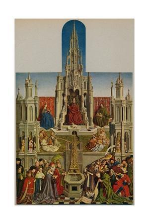 https://imgc.artprintimages.com/img/print/la-fuente-de-la-vida-the-fountain-of-grace-1430-1455-c1934_u-l-q1eksok0.jpg?p=0