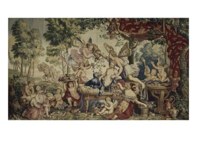 https://imgc.artprintimages.com/img/print/la-galerie-de-saint-cloud-le-printemps-ou-le-mariage-de-flore-et-de-zephyr_u-l-pbnkkz0.jpg?p=0