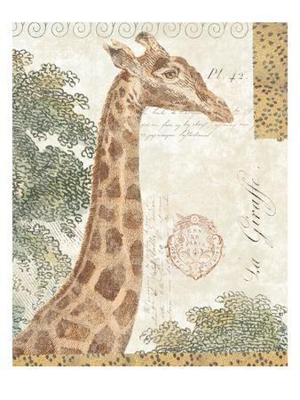 https://imgc.artprintimages.com/img/print/la-giraffe_u-l-pxzcrj0.jpg?p=0