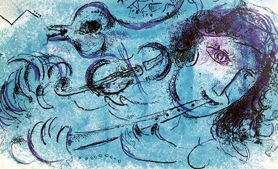 https://imgc.artprintimages.com/img/print/la-joeur-de-flute_u-l-f8k5xt0.jpg?artPerspective=n
