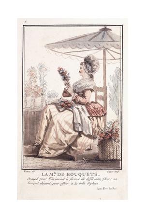 https://imgc.artprintimages.com/img/print/la-m-de-des-bouquets-1786_u-l-ppc3af0.jpg?p=0