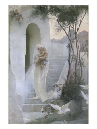 https://imgc.artprintimages.com/img/print/la-maison-de-la-vierge_u-l-pbnocn0.jpg?p=0