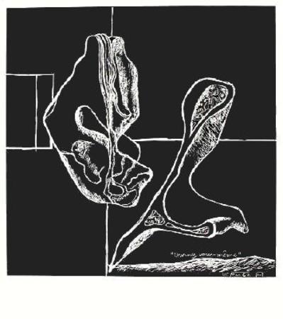 https://imgc.artprintimages.com/img/print/la-mer-est-toujours-presente-x_u-l-f1231v0.jpg?p=0