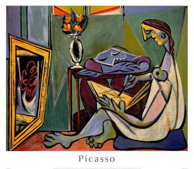 Muse art Nude Photos 80