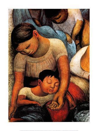 https://imgc.artprintimages.com/img/print/la-noche-de-los-pobres_u-l-e4bb70.jpg?artPerspective=n