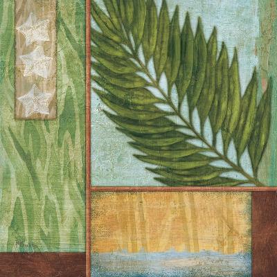 La Palma II-Paul Brent-Art Print