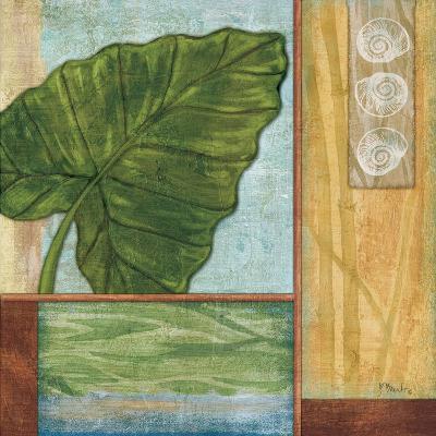 La Palma IV-Paul Brent-Art Print