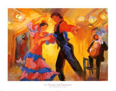 https://imgc.artprintimages.com/img/print/la-pareja-del-flamenco_u-l-e96wp0.jpg?artPerspective=n