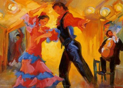 https://imgc.artprintimages.com/img/print/la-pareja-del-flamenco_u-l-e96wr0.jpg?p=0