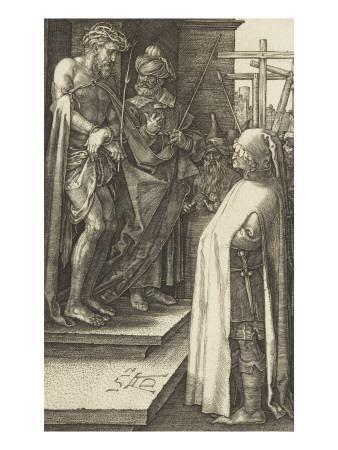 https://imgc.artprintimages.com/img/print/la-passion-du-christ-1507-1513-ecce-homo_u-l-pbo8250.jpg?p=0