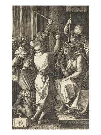 https://imgc.artprintimages.com/img/print/la-passion-du-christ-1507-1513-le-couronnement-d-epines_u-l-pbo8650.jpg?p=0