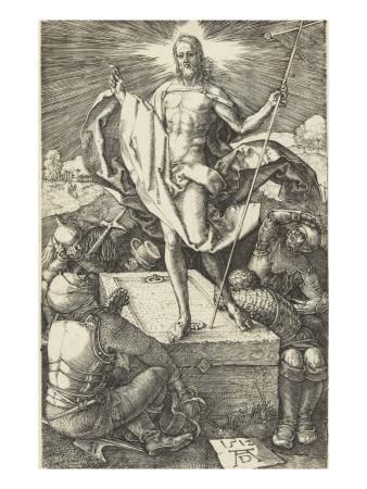 https://imgc.artprintimages.com/img/print/la-passion-du-christ-1507-1513-resurrection_u-l-pbo83h0.jpg?p=0