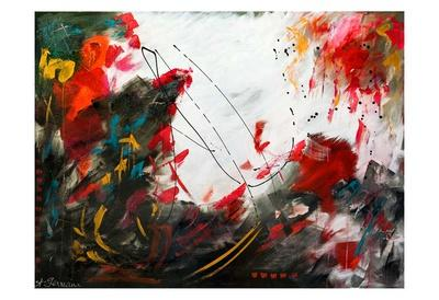 https://imgc.artprintimages.com/img/print/la-petite-st-germain_u-l-f8by360.jpg?p=0