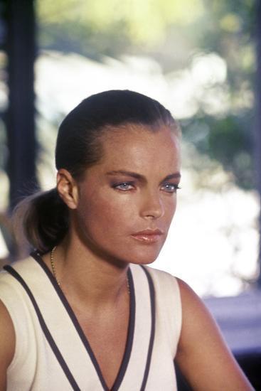 Image result for photo romy schneider la piscine