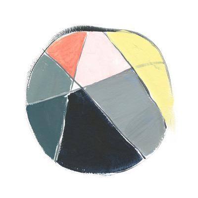 https://imgc.artprintimages.com/img/print/la-piscine-i_u-l-q1bldt10.jpg?p=0