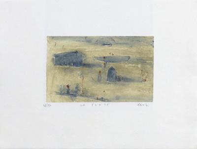 https://imgc.artprintimages.com/img/print/la-plage_u-l-f6gnqw0.jpg?p=0
