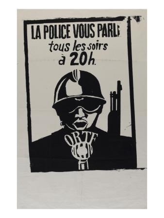 https://imgc.artprintimages.com/img/print/la-police-vous-parle-tous-les-soirs-a-20-heures_u-l-pbbpvz0.jpg?p=0
