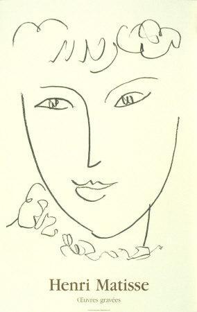 https://imgc.artprintimages.com/img/print/la-pompadour-1951_u-l-eicjj0.jpg?p=0