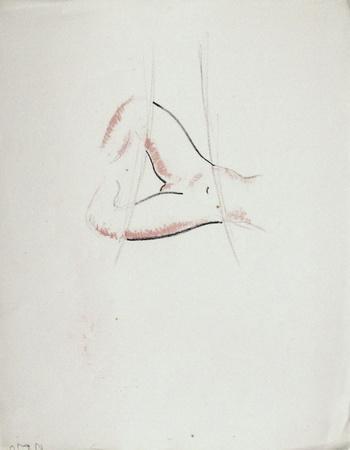 https://imgc.artprintimages.com/img/print/la-princesse-de-babylone-10-essai-1_u-l-f6gmmr0.jpg?p=0