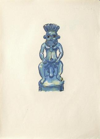 https://imgc.artprintimages.com/img/print/la-princesse-de-babylone-16-suite-couleur_u-l-f6gmr20.jpg?p=0