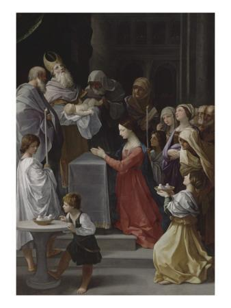 https://imgc.artprintimages.com/img/print/la-purification-de-la-vierge_u-l-pbdkly0.jpg?p=0