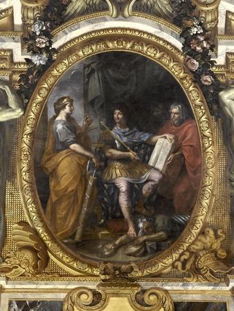 https://imgc.artprintimages.com/img/print/la-reformation-de-la-justice-1667_u-l-pbom6f0.jpg?p=0