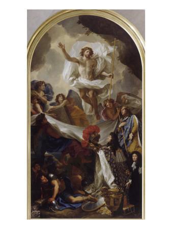 https://imgc.artprintimages.com/img/print/la-resurrection-du-christ_u-l-pbod4e0.jpg?p=0