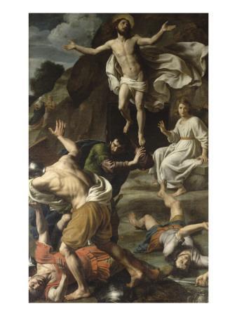 https://imgc.artprintimages.com/img/print/la-resurrection-du-christ_u-l-pbod5r0.jpg?p=0