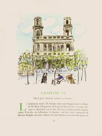 https://imgc.artprintimages.com/img/print/la-revolte-des-anges-12_u-l-f6gmwz0.jpg?artPerspective=n