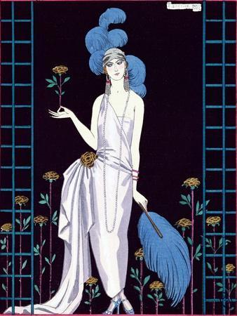 https://imgc.artprintimages.com/img/print/la-roseraie-fashion-design-for-an-evening-dress-by-the-house-of-worth_u-l-p945tk0.jpg?p=0