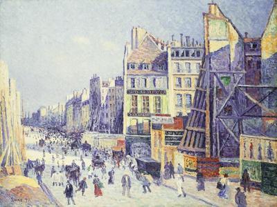 https://imgc.artprintimages.com/img/print/la-rue-reaumur-1897_u-l-ppq2bq0.jpg?p=0