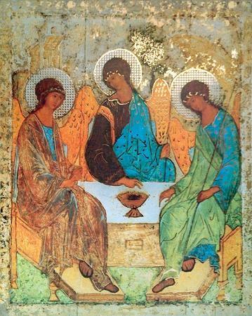 https://imgc.artprintimages.com/img/print/la-santa-trinita_u-l-f629iq0.jpg?p=0