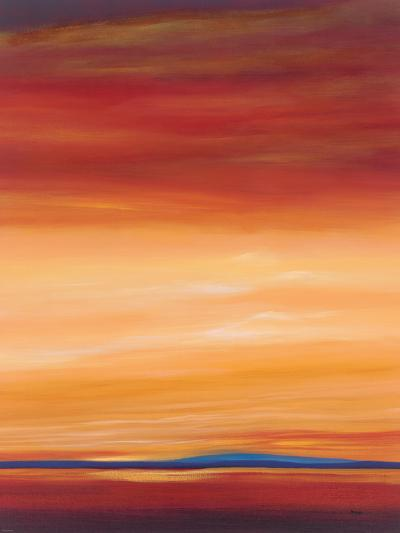 La Sera I-Robert Holman-Art Print