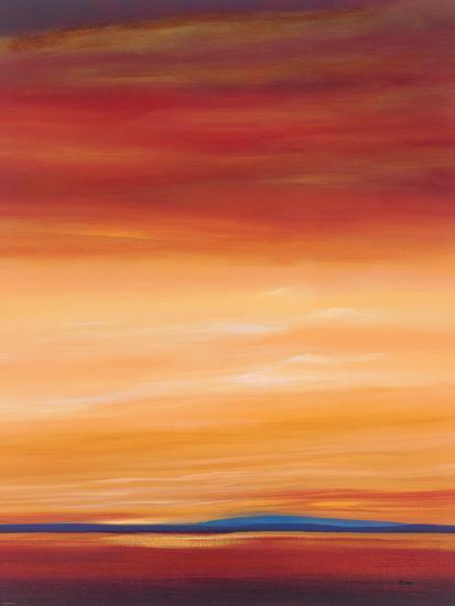 La Sera I-Robert Holman-Premium Giclee Print