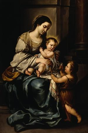 https://imgc.artprintimages.com/img/print/la-serrana-or-madonna-and-child-with-the-infant-st-john_u-l-plk5et0.jpg?p=0
