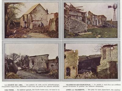 https://imgc.artprintimages.com/img/print/la-societe-des-amis-villeneuve-lez-charleville-une-ferme-apres-la-tourmente_u-l-pq0bf60.jpg?p=0